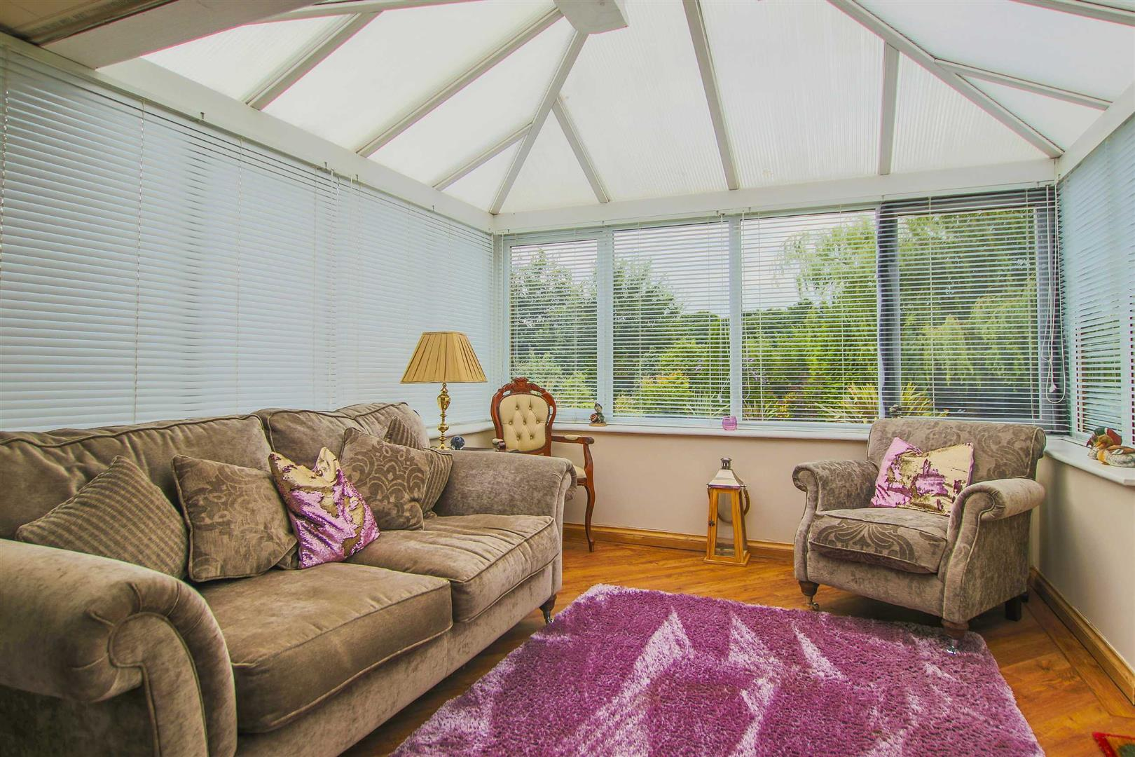 3 Bedroom Detached Bungalow For Sale - Image 16